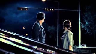 Cheo Yong - Trailer