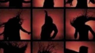 Felix Da Housecat - Music Is My Life (Ramin Reworked)