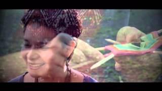 Yo Vengo a ofrecer mi Corazón' - Juglares Ft Kmila Reynoso (Video Oficial)