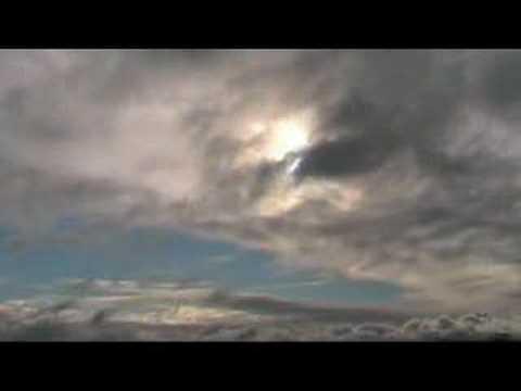 thom yorke-promo video