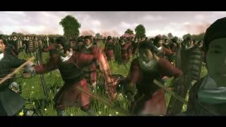 VideoImage1 Oriental Empires