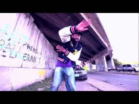 DYnamic feat Sizzla Kalonji : The Bridge [official HD video]