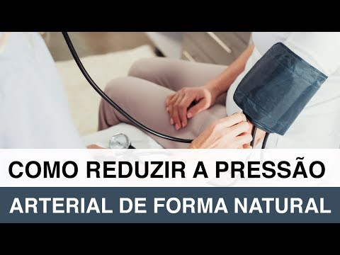 Diagnosticado com hipertensão do que remediar