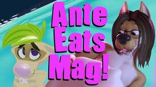 Ante Eats Mag