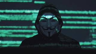 Anonymous and the Rule of Law