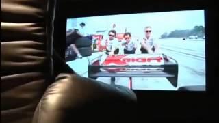 Dubaï TV