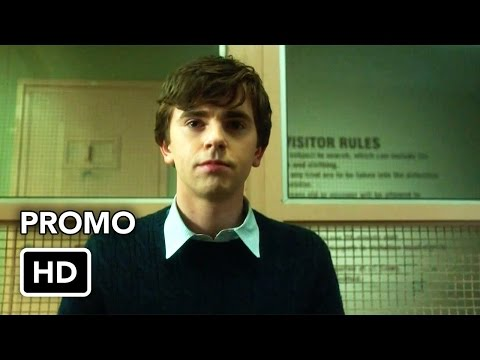 Bates Motel 5.08 (Preview)
