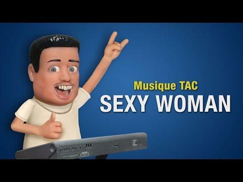 Miglior video cazzo sesso