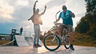 Video Delovr feat. Lájoš - VENI VIDI VICI (prod. Wave)