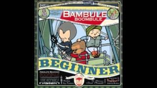 Dynamite Deluxe- Geht was [Remix]