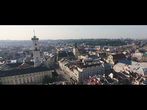 KruchkoArt production, відео 2