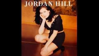 Jordan Hill - You Got No Right