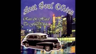Lost Soul Oldies Vol. 1