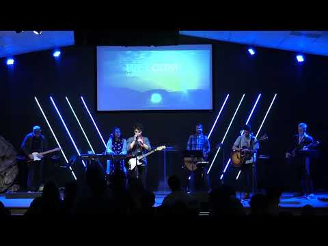 "Resurrection Day ""He is Risen"" by Pastor Randy Vanesian"