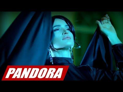 PANDORA - Hak Merr Perendia