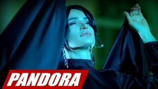 PANDORA   Hak Merr Perendia (Official Video HD)