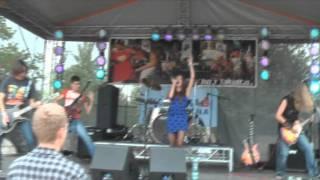Video Dream (Sereď 1.9.2011)