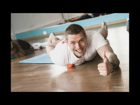 Jak usunąć tłuszcz z mięśni klatki piersiowej u mężczyzn diecie
