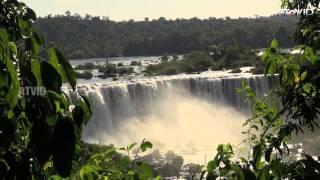 Malayalam Christian Song ~ Ennesuve En Jeevane   M.E Cherian (MEC)