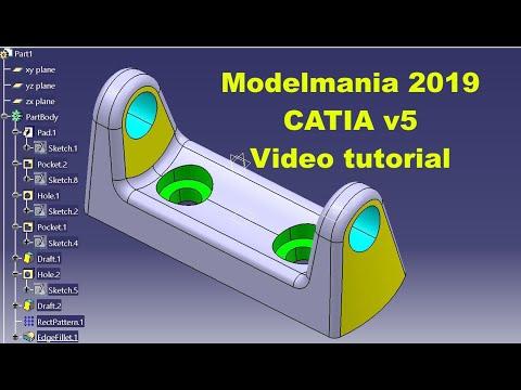 Video cu opțiuni binare 2021