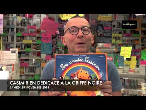 Vidéo de Pierre-Alek Beddiar