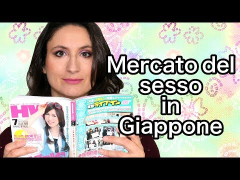 Video online sesso stupro