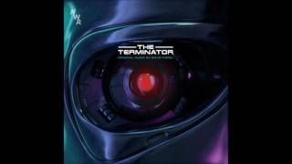 Brad Fiedel - 'End Credits: Final Suite' (Terminator OST)