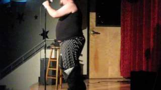 Dean The Boogey Man Boese live at Stanford Sons Part II