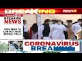 Shiv Sena To Enter WB Politics  | Announces On Twitter | NewsX - Video