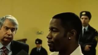 La Gran Pelea 2 Invicto 2 Películas Completa En Español