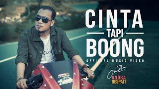 Download lagu Andra Respati Cinta Tapi Boong Mp3