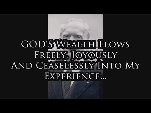 mp4 Wealth Gods, download Wealth Gods video klip Wealth Gods
