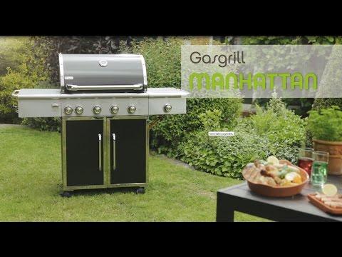 Tepro Gasgrill Wellington Test : Kleiner gasgrill test camping gasgrill test vergleich top