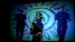 Juan Luis Guerra HD   El Costo De La Vida   Videoclip