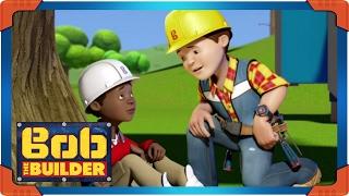 Bob the Builder - Season 19 COMPILATION | Season 19 Episodes 31-35