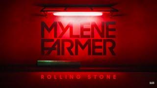 Mylène Farmer - Rolling Stone (Audio)