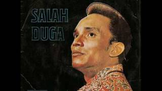 Download lagu Bob Tutupoli Kerinduan Mp3