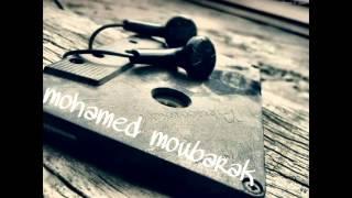 تحميل اغاني ابراهيم حموده * حسدوني الناس MP3