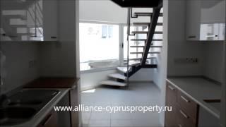 Купить квартиру в кирении