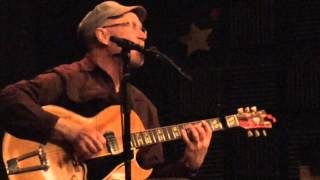 Marshall Crenshaw - What Do You Dream Of? (2015)