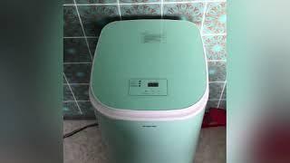 Klarstein ZAP Dry Wäschetrockner