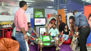 IPL 2018: Dhoni steals Virat's Thunder as Chennai Super Kings Down RCB I #CSKvsRCB