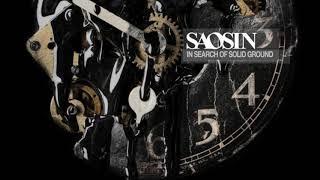 saosin in search of solid ground full album - Mookies Last Christmas