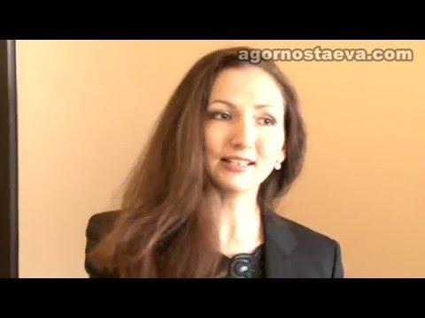 Аффирмации богатства и изобилия для женщин