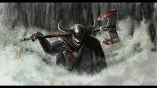 Medieval Weapons - History Of Axe Documentary - History TV