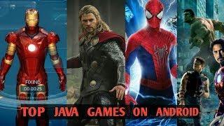 best j2me games - मुफ्त ऑनलाइन वीडियो