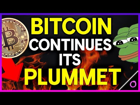 Cara perdavimas bitcoin