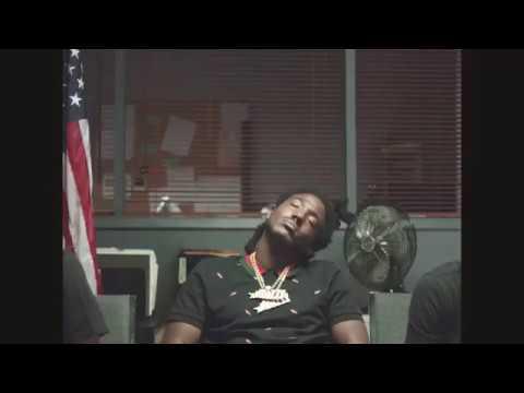 Mozzy Sleep Walkin (Music Video)