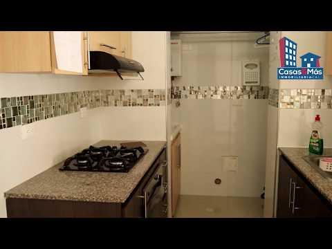 Apartamentos, Venta, Valle del Lili - $249.000.000