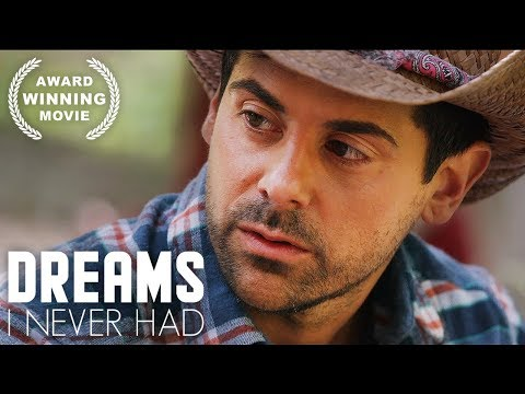 Dreams I Never Had | Award Winning Movie | Full Length | HD | Drama